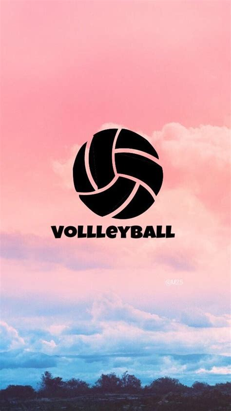 Volleyball background wallpaper 10 | Volleyball