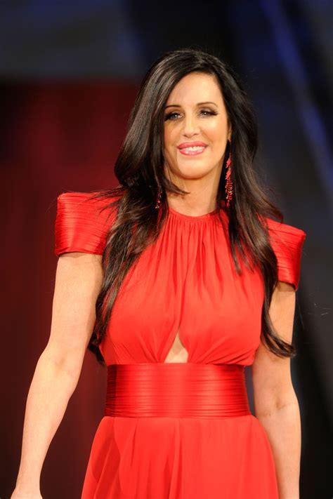 Patti Stanger - Patti Stanger Photos - The Heart Truth's