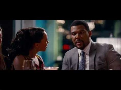 Alex Cross (2012) Tyler Perry - Movie Trailer, Posters