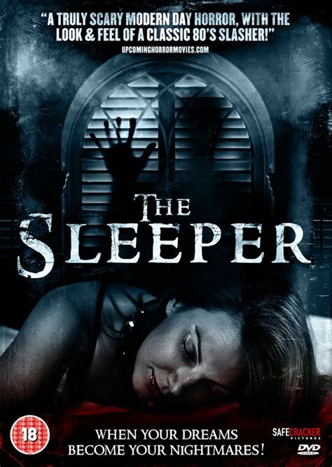 [Past Event] THE SLEEPER & THE BLEEDING HOUSE, 23rd May