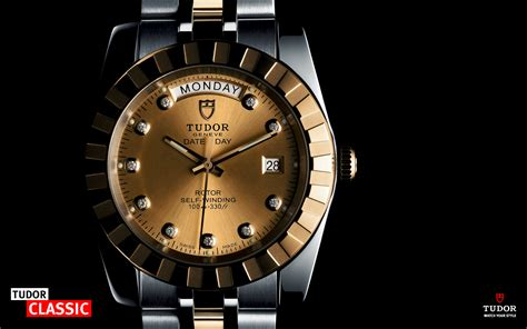 Tudor Buyer's Guide - Timeless Luxury Watches