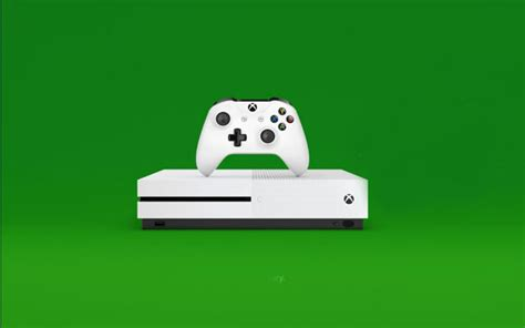 Microsoft XBox One S: Price & Review in Kenya | Buying