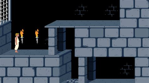 You can play nearly 2,400 classic MS-DOS games for free