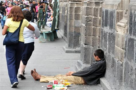 Politician Claims Homeless People Should Be Killed By