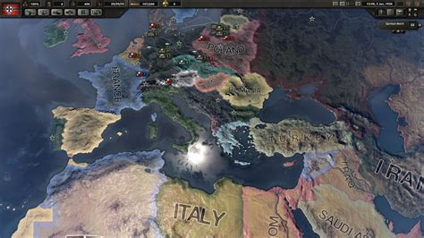 'Hearts Of Iron 4' Advice: Take The Trouble To Learn The
