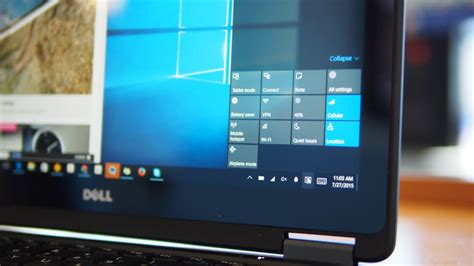 Why does Windows 10 cost money when OS X is free?   TechRadar