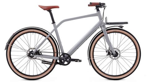 7 Cool Bikes For Urban Commuters