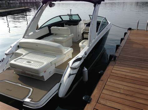 Cobalt R5 2013 for sale for $95,000 - Boats-from-USA