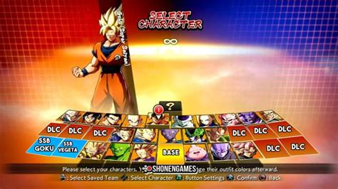 """""""Dragon Ball FighterZ"""" Official Discussion Thread - Page"""