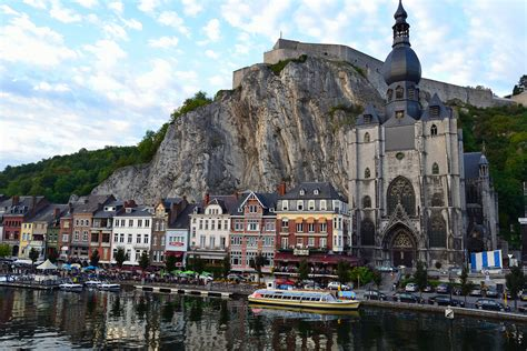 25 Of The Most Beautiful Villages In Europe | Architecture