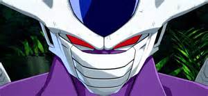 Cooler, the Brother of Frieza, Is Coming to Dragon Ball