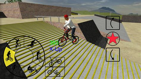 BMX Freestyle Extreme 3D APK Download - Free Sports GAME