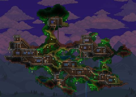 r/Terraria on Pholder | 1000+ r/Terraria images that made