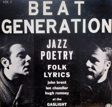 BEAT GENERATION - FORMIDABLE MAG - Iconic