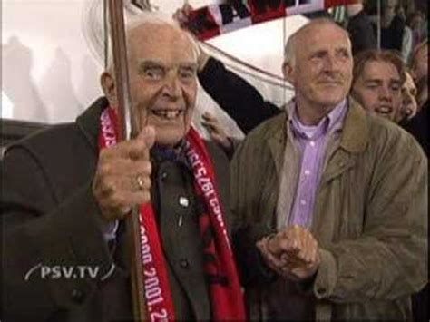 Onthulling Plaquette Frits Philips - YouTube