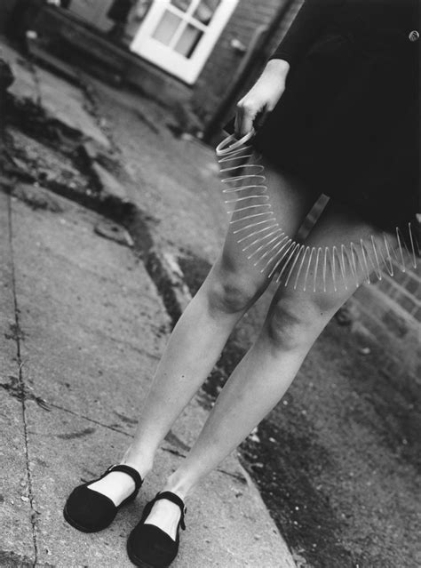 Pin by gratzia azugi on yes | Ballet shoes, Dance shoes, Shoes