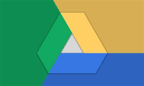 The Google Drive app for PC and Mac is being shut down
