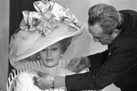 132 best images about Luchino Visconti on Pinterest