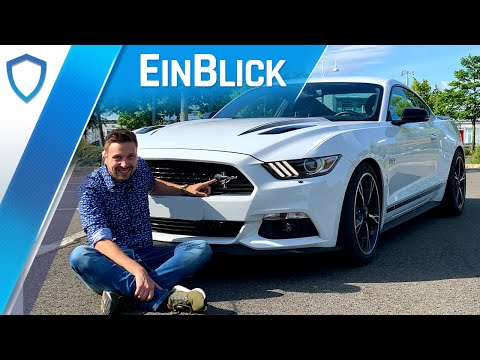2012 Ford Mustang Shelby GT500 Review - Top Speed
